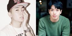 LOCO to feature in CNBLUE Yonghwa's new solo album http://www.allkpop.com/article/2017/06/loco-to-feature-in-cnblue-yonghwas-new-solo-album