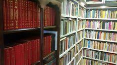 Compre online:http://migre.me/pRROf  #sapereaudelivros #portoalegre #cidadebaixa #livrosnovos #livraria #livrosusados #instaliterario #instaliterature #instapoa #instalike #leitores #book #books #instalivros #instaindicalivros #amolivros #instaleitores #amoliteratura #CompreOnline #leitor #instabooks #instalivro #instaleitura #cultura #CB #BR #PecaPraSapere #saperepinterest  info@sapereaudelivros.com.br ou 51.32210203