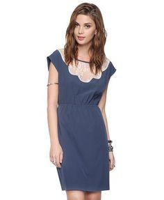 vestido #Forever21 @Forever 21 #encaje