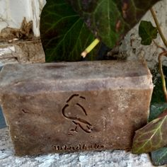 Our Signature Soap, inspired by our Danish Ancestors, who made their soaps with Sea Salt,  plantain and the added ingredient,  Marshmallow Root!  Loaded with Shea Butter, it's the perfect answer for aging & troubled skin!