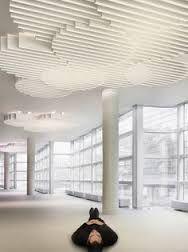 Bildresultat för acoustic ceilings for schools