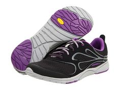 Merrell Barefoot Bare Access Arc