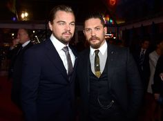 Tom Hardy photos, including production stills, premiere photos and other event photos, publicity photos, behind-the-scenes, and more.