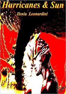 La libreria di Luce: SEGNALAZIONE: Le pubblicazioni di Ilenia Leonardin...