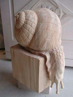 This is how I feel on a Thursday Sakrale Holzbildhauer-Arbeiten – пластыка – sculpture Art Sculpture En Bois, Stone Sculpture, Sculpture Clay, Sculpture Ideas, Angel Sculpture, Cardboard Sculpture, Roman Sculpture, Modern Sculpture, Abstract Sculpture