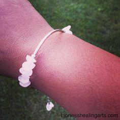 @un_leeshed03 in #Lionesshealingarts  #consciouscreations #healingarts #reiki #healingcrystals #crystals #crystaljewelry #healing #art #supportthehandmade #Lionesshealingarts #crystalhealing #hippie #bohemian #jewelry #consciouscrafts #consciouslifestyle #earthmagic #madewithlove #starseed #crystalhealing #gemstones #jewelrydesigner #supportthearts #handmade #infusedwithlove #rosequartz #crystalbracelet #armcandy