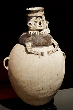 Ceramics of indigenous peoples of the Americas - Wikiwand