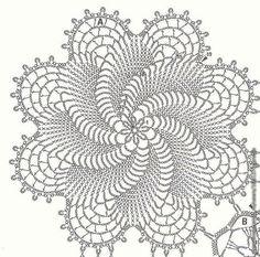 6O3vh3MSza8.jpg (604×597)