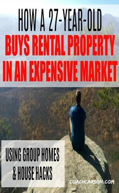 Real estate can be tricky - this will help!