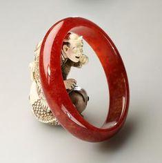 Jade Necklace, Jade Jewelry, Gems Jewelry, Jewellery, Jade Green, Bangles, Bracelets, Lavender, Gemstone Rings