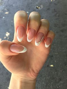 Nails, Painting, Beauty, Finger Nails, Beleza, Ongles, Painting Art, Nail, Paintings