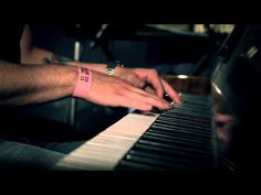 Ásgeir - Going Home (Here Today Sessions) - YouTube