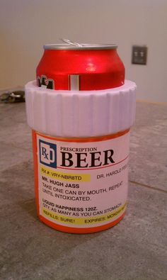 awesome beer ~ Hilarious College Memes - LTCL Magazine