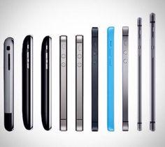 iPhone y mi debilidad  Adicto 