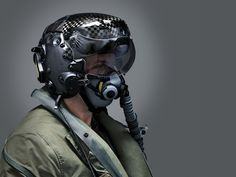 The Last Fighter Pilot Fighter Pilot, Fighter Jets, Black Company, Mechanical Design, Military Equipment, Military Aircraft, Art Reference, Aviation, Superhero