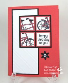 Weekly Deals and NEW Sale-a-bration items! - Barbstamps!! Barb Mullikin Stampin' Up! Demonstrator