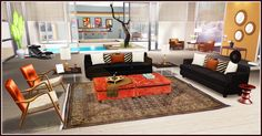 Sharp How To Arrange Furniture In Small Living Room How listed in: classic apartment living room,