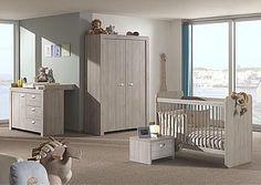6x Plywood Kinderkamers : Best baby kinderkamers images nursery baby