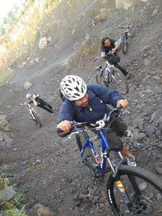 Hike! #mtb #trip #tips #adventure #travel #jurney #dirt #explore #camping #shoot #allmountain #freeride