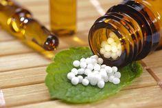 Die beste Hilfe bei PMS: Homöopathie