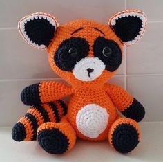 9 Best Crochet Baby Shoes images  4902fad1e