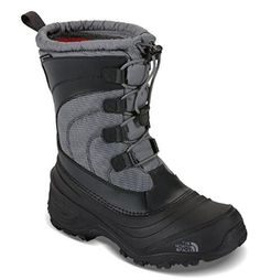 0d3f7298bd9b 10 Top 10 Best Boys Snow Boots in 2018 – Buyer s Guide images