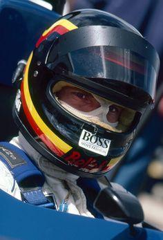 Bellof.Helmet.British1985