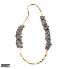 Necklace Headphones, Urban, Jewels, Ear Phones, Jewelery, Headset, Gemstones, Jewelry, Jewerly