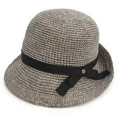 クルット2 - CA4LA(カシラ)公式通販 - 帽子の販売・通販 -