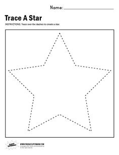 star activities - Google Search