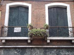 Beautiful balcony.. Creative Words, Creative Design, Surrey, Service Design, Balcony, Garden Design, Concept, Doors, Frame
