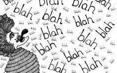 """""""A ausência de debate não é medo de expor ideias, mas a falta delas. Inação é o corolário da impossibilidade de mudar, porque o campo das ideias onde surge a vida já foi minado. O coronel ri sozinho da impossibilidade de mudanças, pois ele ama a monocultura enquanto odeia o cultivo de ideias diferentes ou de ideias alheias. O autoritarismo intelectual não é feito apenas de ódio ao outro, mas da inveja de que haja exuberância criativa em outro território, em outra experiência de linguagem."""""""