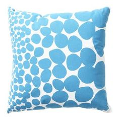 Rapee Batch Cushion Filled Cushions Home Decor Cushions Home