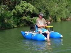 Image result for bass fishing africa #bass#trout#tigerfish#fish#fishing#fishingtrip#africa#travel#holiday#vacation#soul