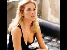 The Look Of Love Song By  Diana Krall.  This is a very nice photo slide show of the beautiful Diana Krall while you listen to her sing the title song from the CD The Look of Love.