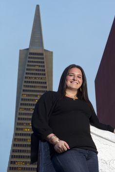 REBECCA KADEN, Principal, Maveron Focus:  Consumer Tech   WHERE TO FIND HER: http://www.maveron.com/bio/rebecca-kaden.php #VC