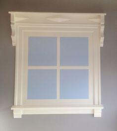 http://www.hjemogfix.no/utvendige-vindusklosser