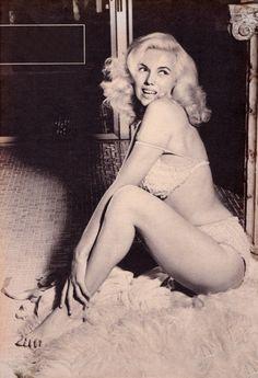 Virginia bell non nude, small bikini big tits sex