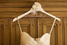 Deer Valley wedding   St. Regis Deer Valley in Park City   Pepper Nix Photography   Reverie Gallery Wedding Blog