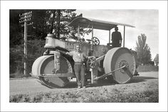 Vehicle Collection (5714) - Barford & Perkins Pioneer Roll… | Flickr Road Construction, Diesel, Vehicles, Collection, Diesel Fuel, Car, Vehicle, Tools