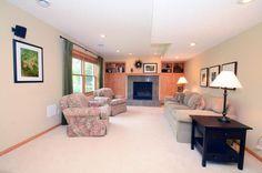 3134 Copper Oaks Trl, Woodbury, MN 55125 | MLS #4725357 | Zillow