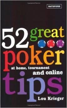 d3e8083a000 Not much of a tournament player. I ve been my style would do well in  tournaments. I don t have the patience. Playing Card GamesOnline PokerPoker  ...