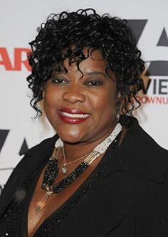 Just love Loretta Divine Black Actresses, Black Actors, Female Actresses, Loretta Devine, New Jack Swing, Jet Magazine, Coloured Girls, Intelligent Women, Vintage Black Glamour
