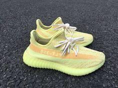 Adidas Yeezy 350 Boost V2 Fluorescence Yellow Price: $158.99 Size: (US7-US12) #Adidas #AdidasYeezy #Yeezy #Adidasshoes #Yeezy350 #350Boost #Yeezy350Boost #AdidasYeezy #AdidasYeezy350 #sneakers #sneaker #Adidasshoes #Fluorescence #Yellow