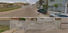 <p>Chihuahua, Chih. -El Gobierno Municipal a través de la Dirección de Desarrollo Urbano y Ecología (DDUEM), exhortó a la