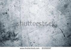 Stone Wall arkivbilder, bilder og fotografier | Shutterstock