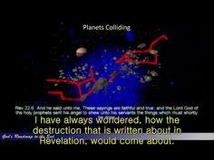 [278분] 성경적 관점에서 해석한 2017년 9월 23일- 신의 재림,니비루, 6017년만의 행성정렬과 12면류관,요한계시록,대...