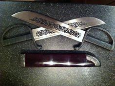 46 Best Knives Images Knives Swords Cool Knives