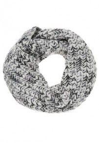 Even&Odd Sjaal - grey melange - Zalando. Even And Odd, Grey, Shopping, Beauty, Life, Fashion, Accessories, Gray, Moda