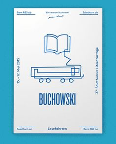 Mo Design / Buchowski